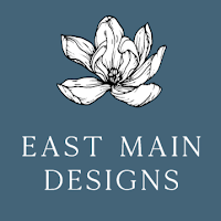 eastmaindesigns